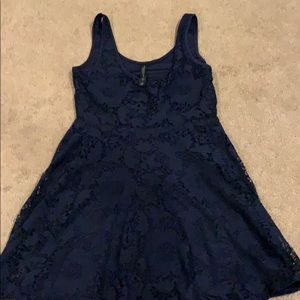 Aeropostale dress, only worn once